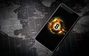 pendrive bitcoin