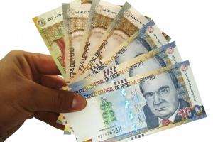 Najciekawsze waluty świata